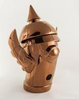 http://www.steambiz.com/files/gimgs/th-15_0008_ceramica-2010.jpg