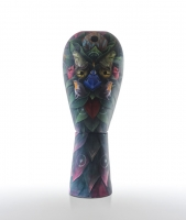 http://www.steambiz.com/files/gimgs/th-15_Me_acrylic-on-ceramic-vase-designed-by-Alessandro-Mendini_2013.jpg