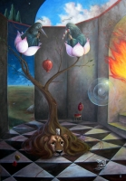 http://www.steambiz.com/files/gimgs/th-17_0001_La cucina della terra_100x70cm_acrylic on canvas_2012.jpg