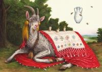 http://www.steambiz.com/files/gimgs/th-17_0071_Amaltea_100x70cm_watercolor-and-gouache-on-cotton-paper_2019.jpg