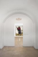 http://www.steambiz.com/files/gimgs/th-28_01_Eterno-Ritorno_Antonio-Colombo-Arte-Contemporanea_2017.jpg