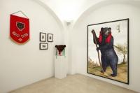 http://www.steambiz.com/files/gimgs/th-28_02_Eterno-Ritorno_Antonio-Colombo-Arte-Contemporanea_2017.jpg