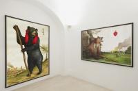 http://www.steambiz.com/files/gimgs/th-28_04_Eterno-Ritorno_Antonio-Colombo-Arte-Contemporanea_2017.jpg