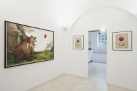 http://www.steambiz.com/files/gimgs/th-28_05_Eterno-Ritorno_Antonio-Colombo-Arte-Contemporanea_2017.jpg