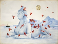 http://www.steambiz.com/files/gimgs/th-29_04_Riddles-In-The-Snow_200x153cm_2018_watercolor-and-gouache-on-cotton-paper.jpg