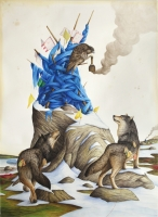 http://www.steambiz.com/files/gimgs/th-29_10_At-The-Shrine_153x216cm_2018_watercolor-and-gouache-on-cotton-paper.jpg