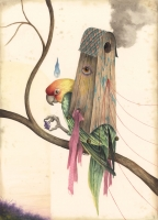 https://www.steambiz.com:443/files/gimgs/th-17_0006_Revelation_50x71cm_watercolors-on-cotton-paper_2014.jpg