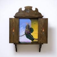 https://www.steambiz.com:443/files/gimgs/th-17_0009_Lantenato(open)_78x96x29-cm_acrylic-on-wood-and-canvas_2013.jpg