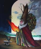 https://www.steambiz.com:443/files/gimgs/th-17_0019_Hermit-of-the-stars_50x60cm_acrylic-on-canvas_2014.jpg